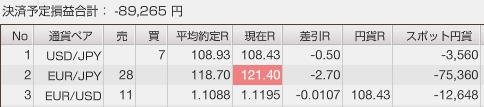 f:id:Kenshi128:20200107105352p:plain