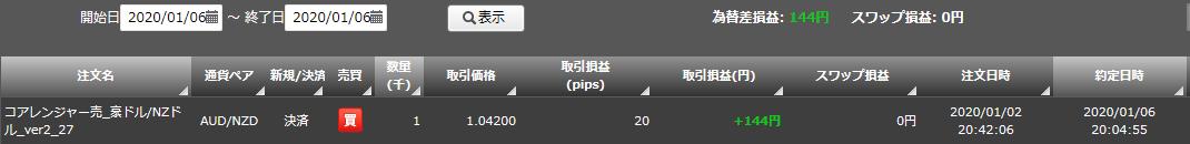 f:id:Kenshi128:20200107105405p:plain