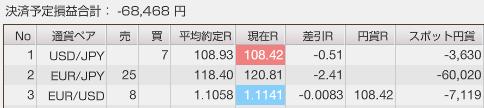 f:id:Kenshi128:20200108185324p:plain