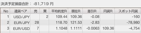 f:id:Kenshi128:20200109183524p:plain
