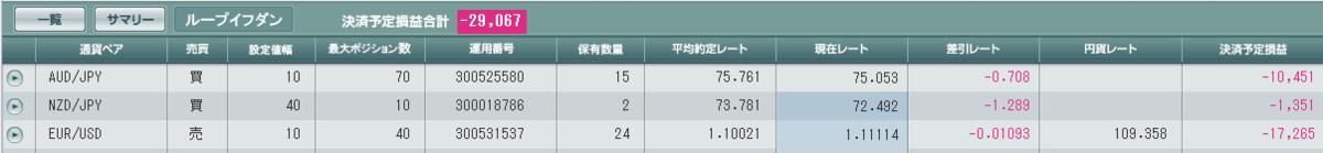 f:id:Kenshi128:20200109183620p:plain
