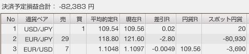 f:id:Kenshi128:20200110181637p:plain