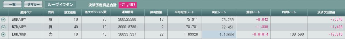 f:id:Kenshi128:20200110181753p:plain