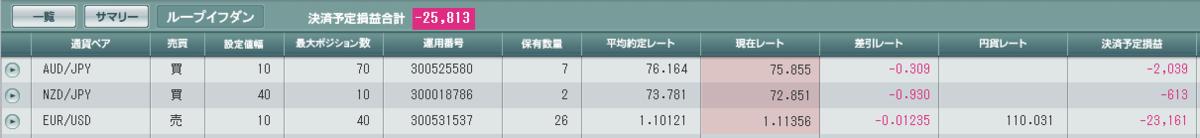 f:id:Kenshi128:20200114182237p:plain