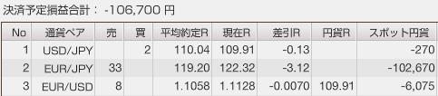 f:id:Kenshi128:20200115181231p:plain