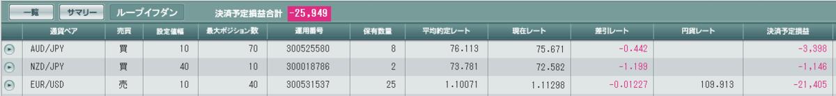 f:id:Kenshi128:20200115181348p:plain