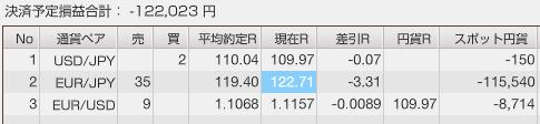 f:id:Kenshi128:20200116182918p:plain