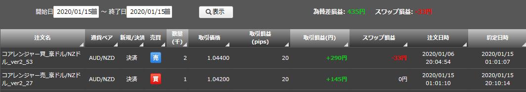 f:id:Kenshi128:20200116182930p:plain