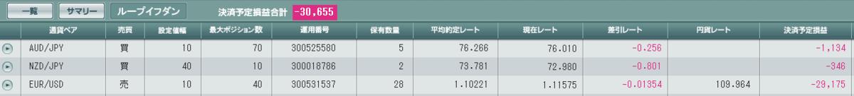 f:id:Kenshi128:20200116183051p:plain