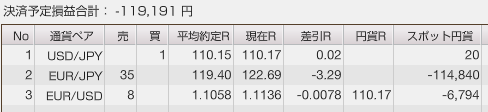 f:id:Kenshi128:20200117181819p:plain