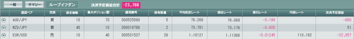 f:id:Kenshi128:20200117181920p:plain