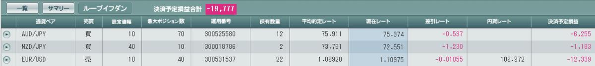 f:id:Kenshi128:20200121190915p:plain