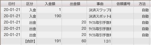 f:id:Kenshi128:20200122182304p:plain