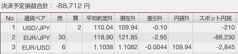 f:id:Kenshi128:20200122182313p:plain