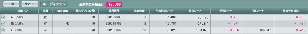 f:id:Kenshi128:20200122182414p:plain