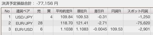 f:id:Kenshi128:20200123182135p:plain