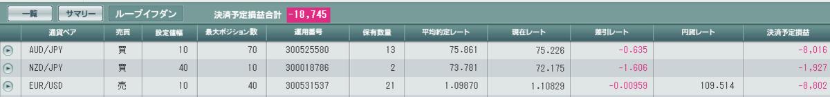 f:id:Kenshi128:20200123182244p:plain