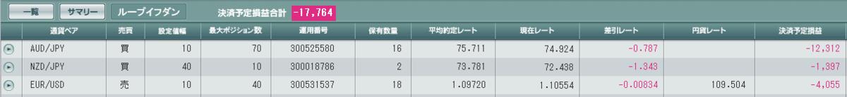 f:id:Kenshi128:20200124073500p:plain