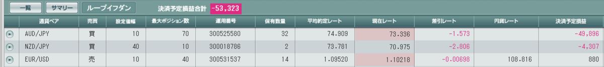 f:id:Kenshi128:20200128180911p:plain