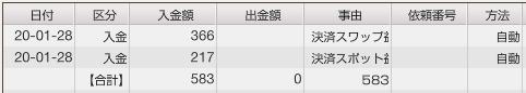 f:id:Kenshi128:20200129181301p:plain