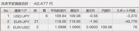 f:id:Kenshi128:20200129181310p:plain