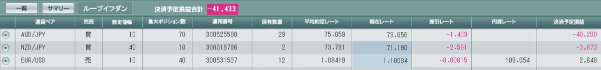 f:id:Kenshi128:20200129181406p:plain
