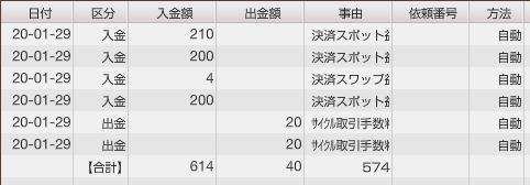 f:id:Kenshi128:20200130182815p:plain