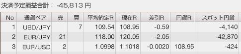 f:id:Kenshi128:20200130182825p:plain