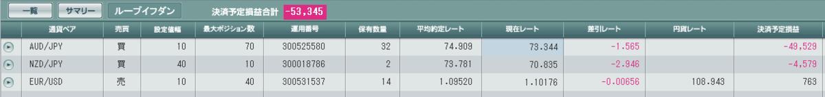 f:id:Kenshi128:20200130182941p:plain