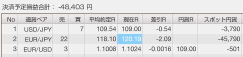 f:id:Kenshi128:20200131181623p:plain