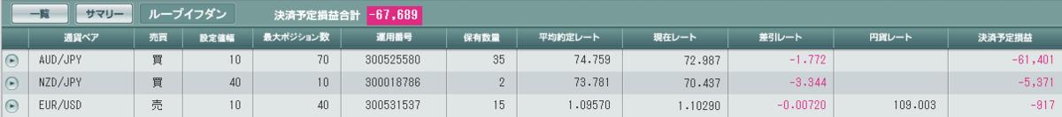 f:id:Kenshi128:20200131181912p:plain