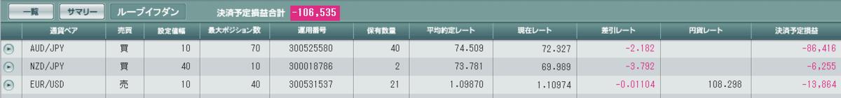 f:id:Kenshi128:20200201105947p:plain