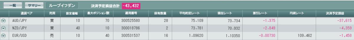 f:id:Kenshi128:20200205140440p:plain