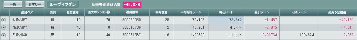 f:id:Kenshi128:20200205163611p:plain