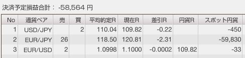 f:id:Kenshi128:20200206185551p:plain