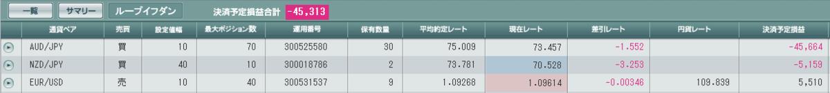 f:id:Kenshi128:20200207184817p:plain