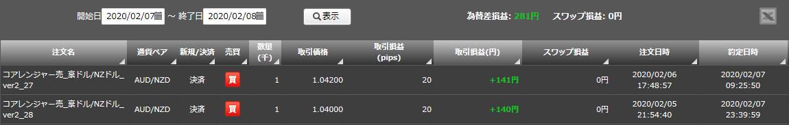 f:id:Kenshi128:20200208172643p:plain