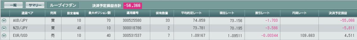f:id:Kenshi128:20200208172729p:plain