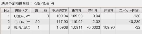 f:id:Kenshi128:20200211150606p:plain