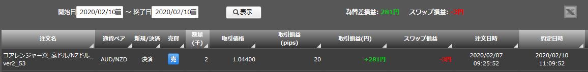 f:id:Kenshi128:20200211150615p:plain