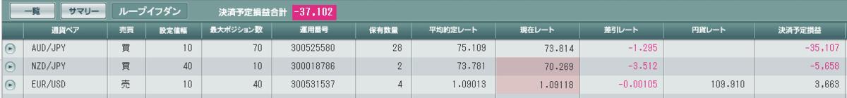 f:id:Kenshi128:20200211150714p:plain