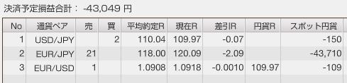 f:id:Kenshi128:20200212190808p:plain