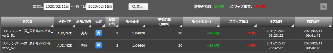 f:id:Kenshi128:20200212190847p:plain