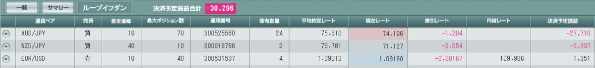 f:id:Kenshi128:20200212191009p:plain