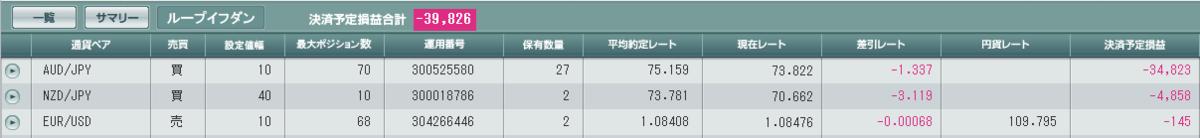 f:id:Kenshi128:20200214183222p:plain