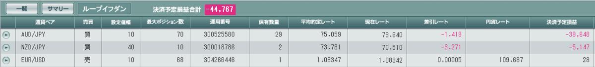 f:id:Kenshi128:20200215083537p:plain