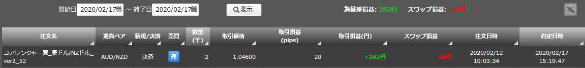 f:id:Kenshi128:20200218182005p:plain