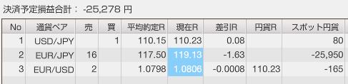 f:id:Kenshi128:20200219182631p:plain