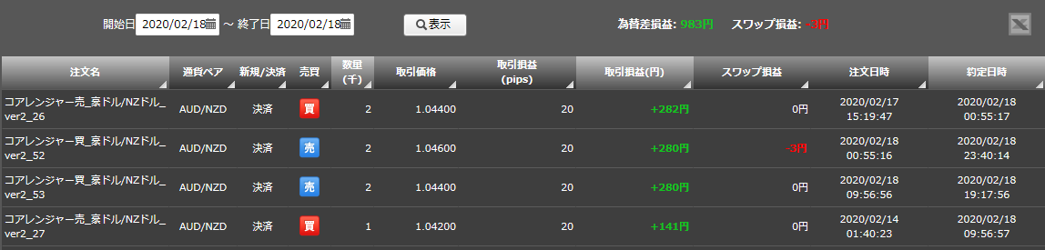 f:id:Kenshi128:20200219182642p:plain