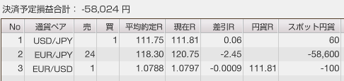 f:id:Kenshi128:20200220182931p:plain